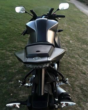 Yamaha R125 (15)