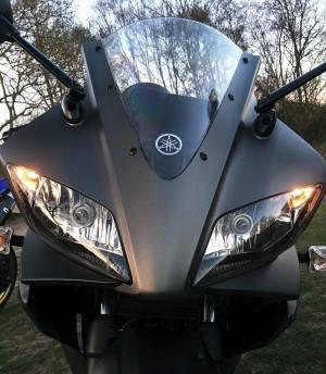 Yamaha R125 (20)