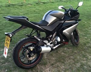 Yamaha R125 (24)