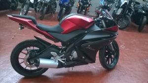 Yamaha R125 (28)