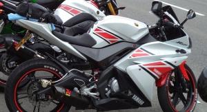 Yamaha R125 (29)