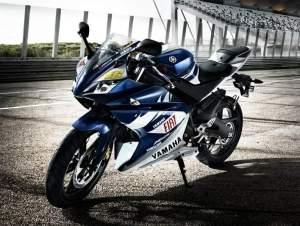Yamaha R125 (3)
