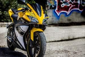 Yamaha R125 (30)