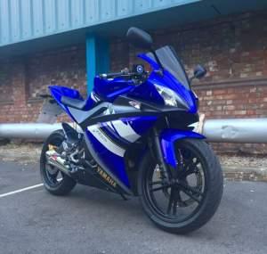 Yamaha R125 (31)