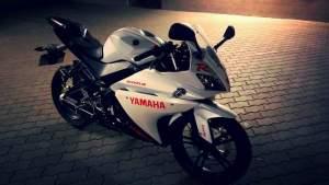 Yamaha R125 (37)