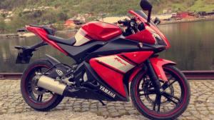 Yamaha R125 (39)