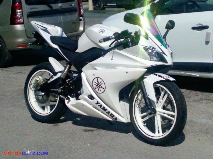 Yamaha R125 (40)