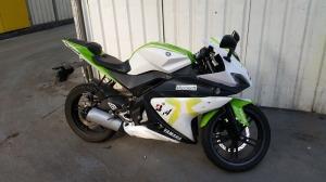 Yamaha R125 (48)