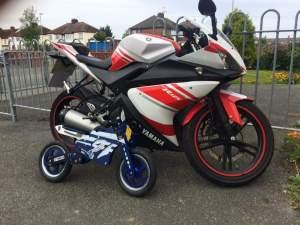 Yamaha R125 (49)