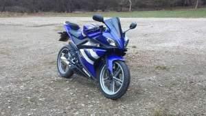 Yamaha R125 (51)