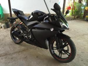 Yamaha R125 (56)