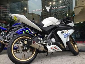 Yamaha R125 (57)