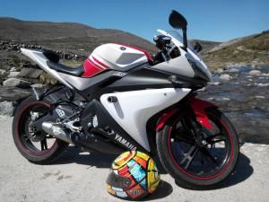 Yamaha R125 (62)