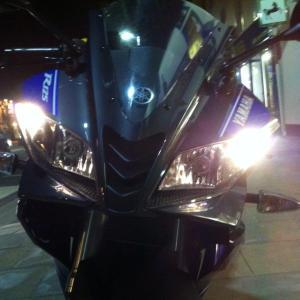Yamaha R125 (66)