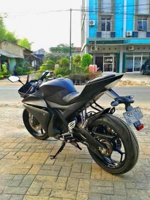 Yamaha R125 (73)