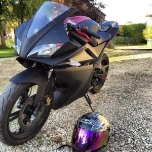 Yamaha R125 asli (13)