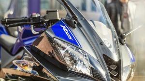 Yamaha R125 asli (23)