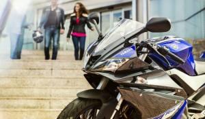 Yamaha R125 asli (28)