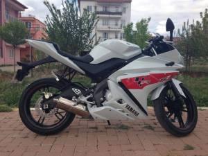 Yamaha R125 asli (32)