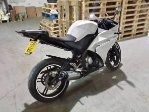 Yamaha R125 asli (54)