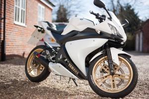 Yamaha R125 asli (55)