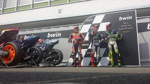 Brno Czech motoGP 2015 (14)
