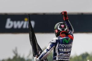 Brno Czech motoGP 2015 (36)