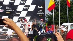 Brno Czech motoGP 2015 (39)