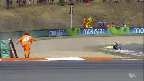 Brno Czech motoGP 2015