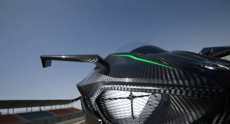 headlamp Ninja H2R (13)