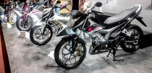Honda-new-sonic