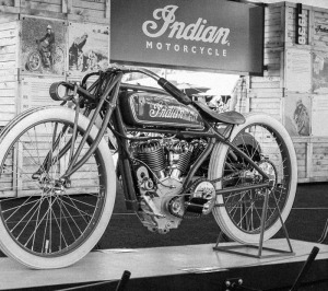 indian motorcycle 4