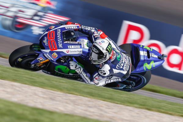 Indianapolis motogp 2015 (11)