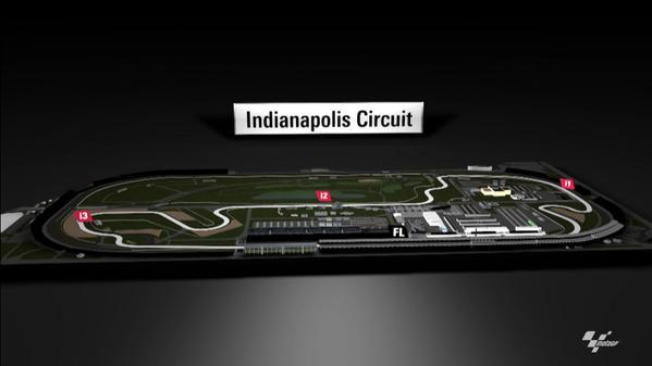 Indianapolis motogp 2015 (14)