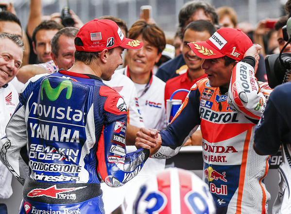 Indianapolis MotoGP 2015 (3)