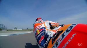 Indianapolis motogp 2015 (5)