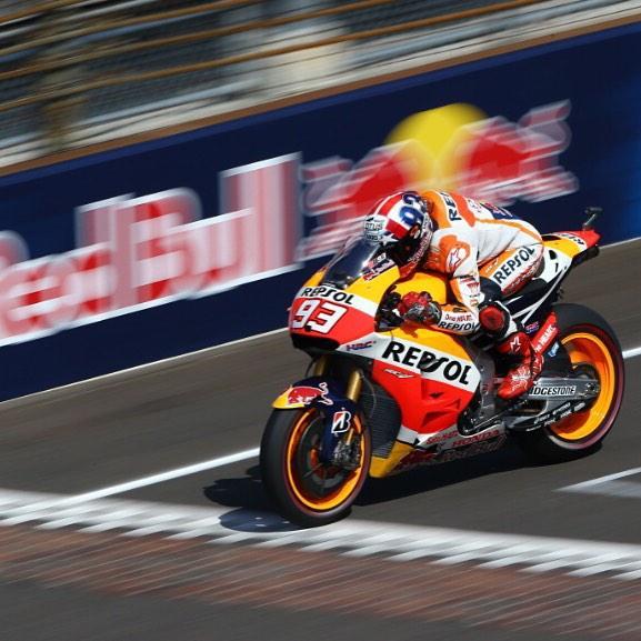 Indianapolis MotoGP 2015 (6)