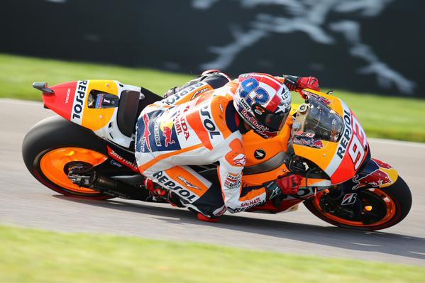 Indianapolis MotoGP 2015 (7)