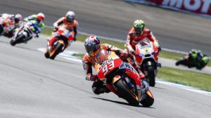 Indianapolis MotoGP 2015 (9)