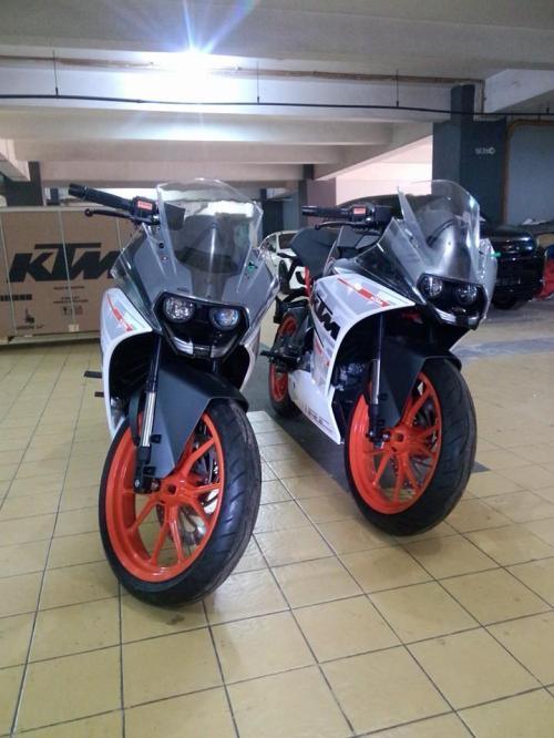 ktm RC250 2015 (7)