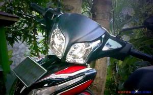 lampu depan zupiter z1 (2)
