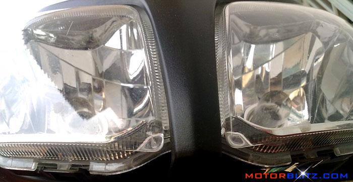 lampu depan zupiter z1