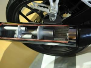 mesin DOHC Sonic 150 (5)