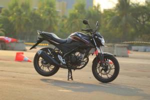 NEW CB 150R 2015 (60)
