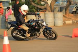 NEW CB 150R 2015 (64)