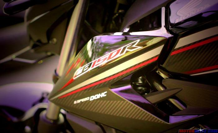 NEW CB 150R 2015 (MAIN)