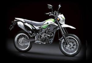 New D-Tracker 150 (2)
