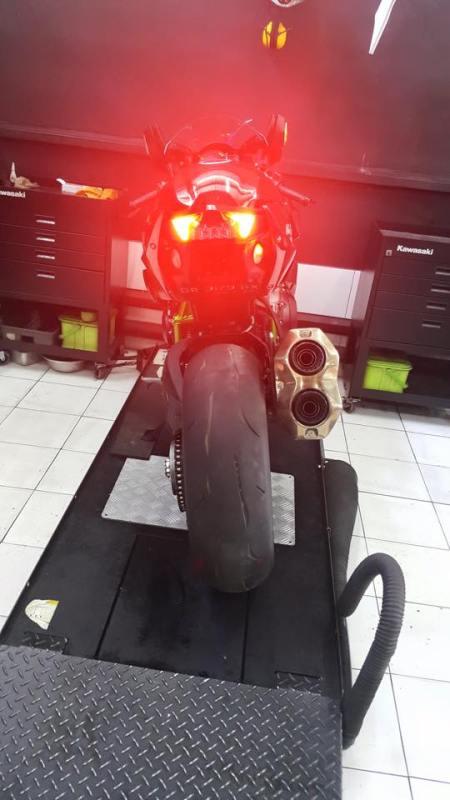 Ninja H2 (8)