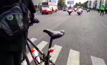 sepeda hadang moge 5
