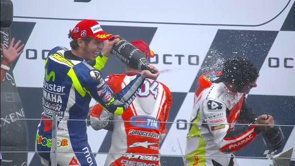 Silverstone motogp 2015 (3)